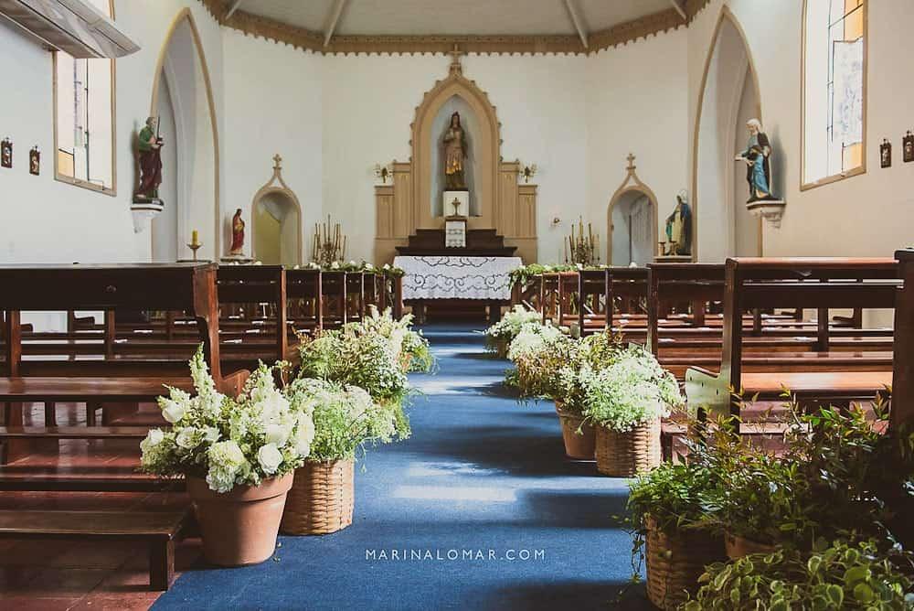 Casamento-rústico-na-Santa-Ignez-RJ-fotografia-Marina-Lomar397