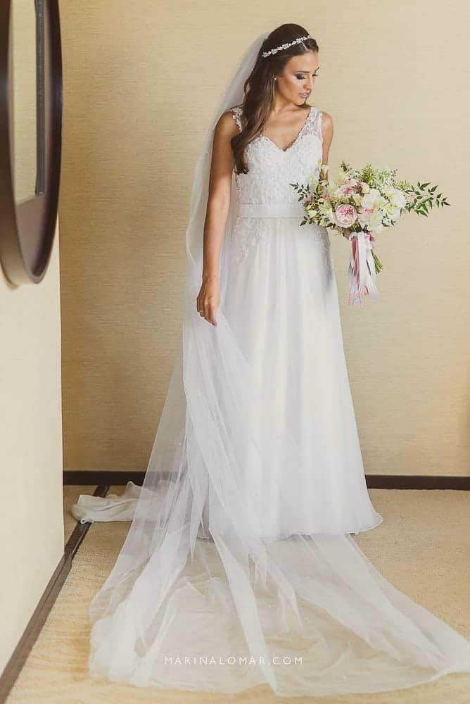 Casamento-rústico-na-Santa-Ignez-RJ-fotografia-Marina-Lomar425