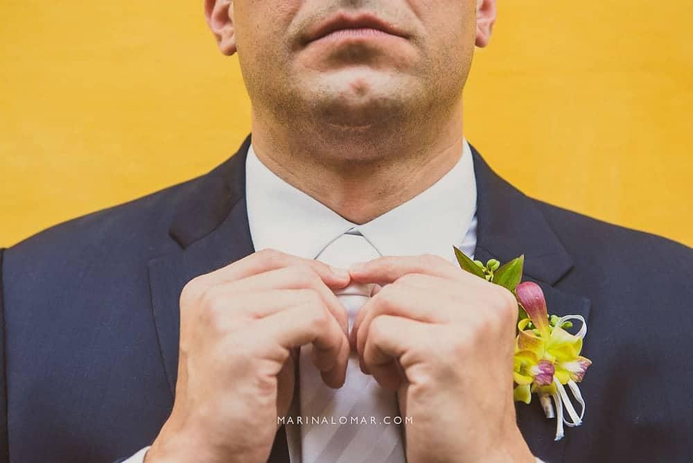 Casamento-rústico-na-Santa-Ignez-RJ-fotografia-Marina-Lomar592