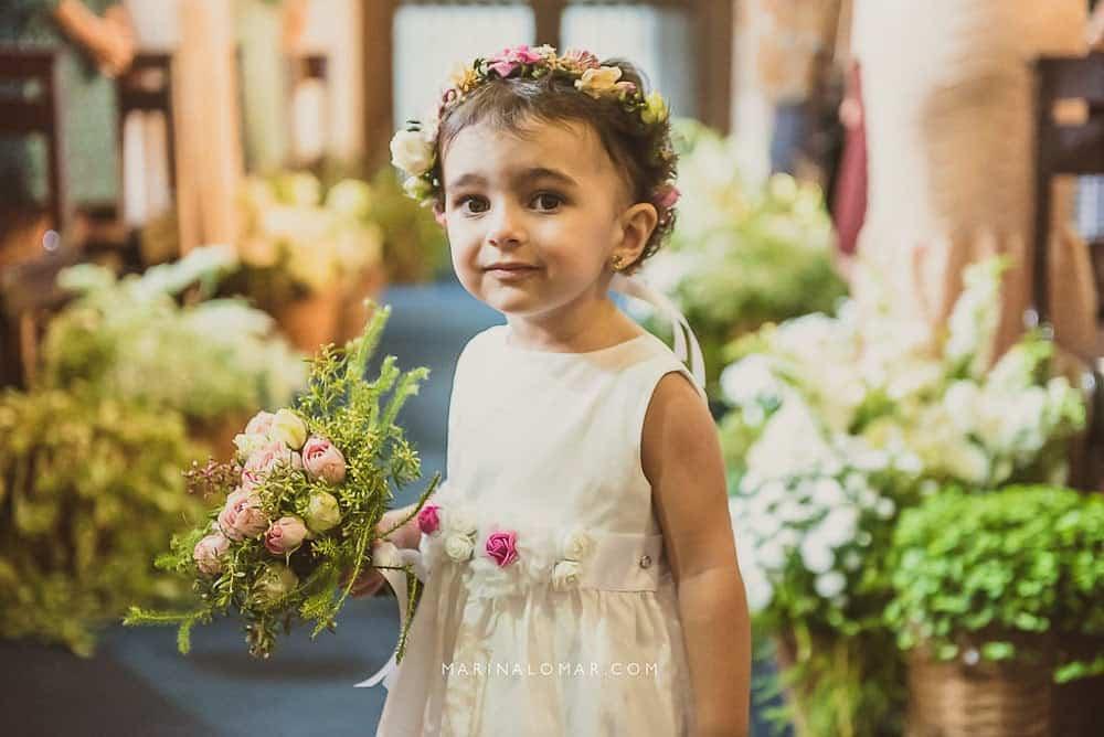 Casamento-rústico-na-Santa-Ignez-RJ-fotografia-Marina-Lomar702