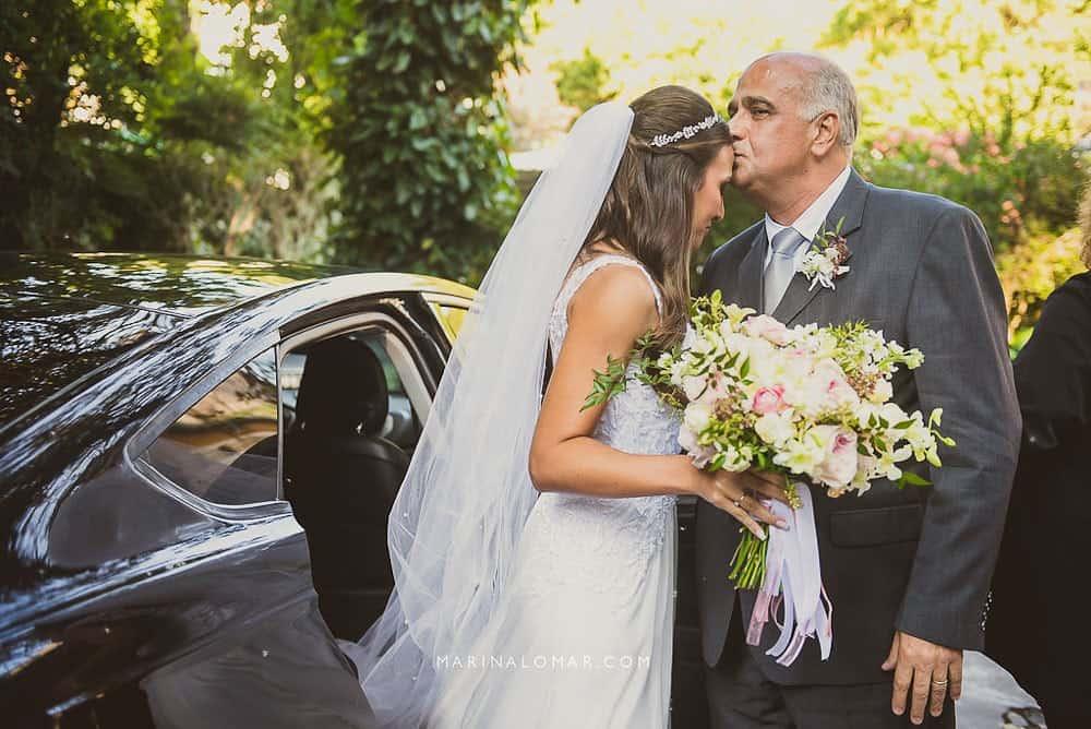 Casamento-rústico-na-Santa-Ignez-RJ-fotografia-Marina-Lomar705