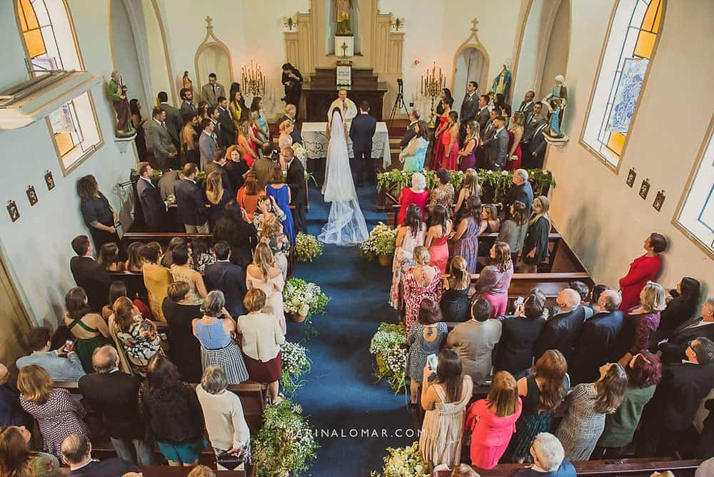 Casamento-rústico-na-Santa-Ignez-RJ-fotografia-Marina-Lomar755