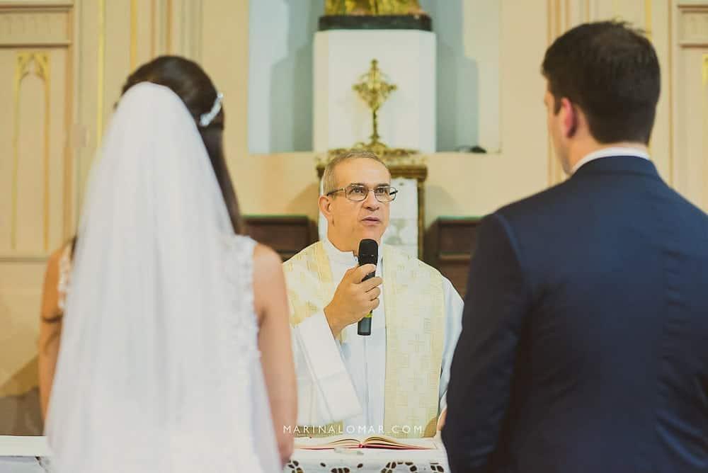 Casamento-rústico-na-Santa-Ignez-RJ-fotografia-Marina-Lomar787