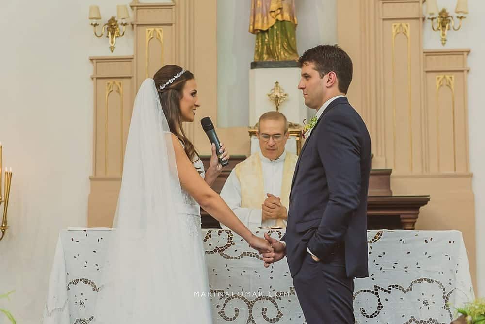 Casamento-rústico-na-Santa-Ignez-RJ-fotografia-Marina-Lomar876