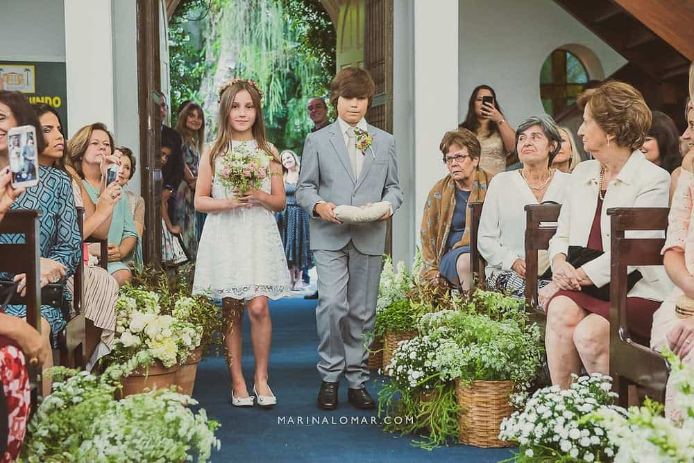 Casamento-rústico-na-Santa-Ignez-RJ-fotografia-Marina-Lomar885