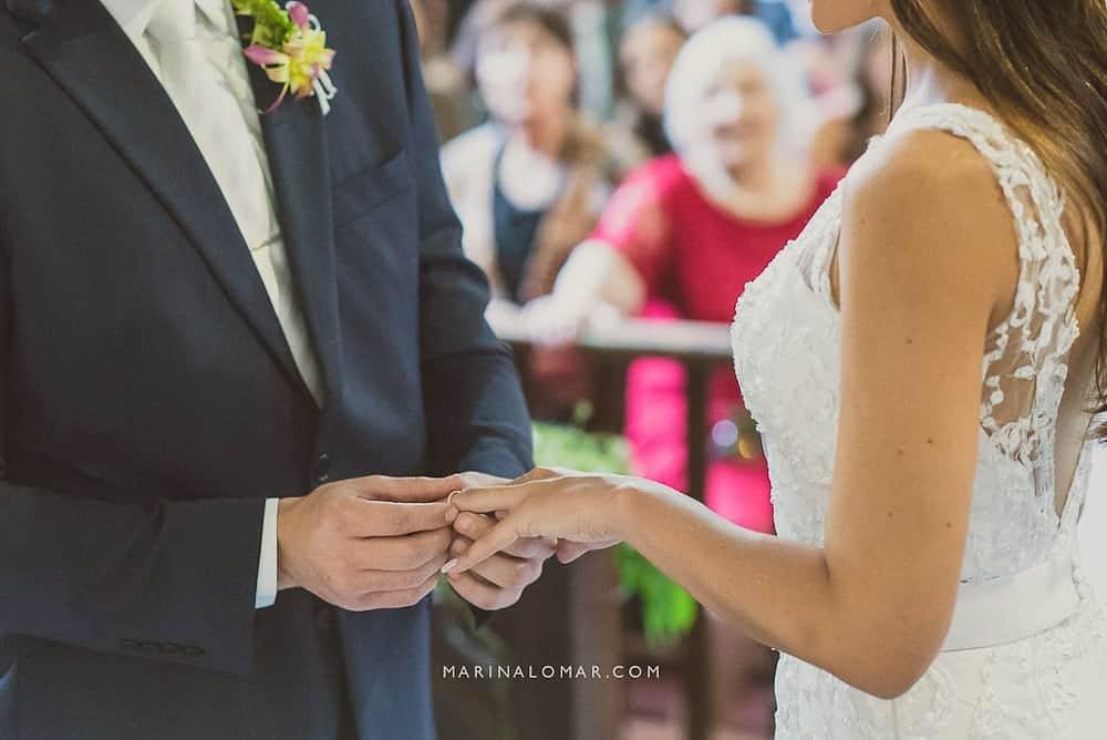 Casamento-rústico-na-Santa-Ignez-RJ-fotografia-Marina-Lomar901