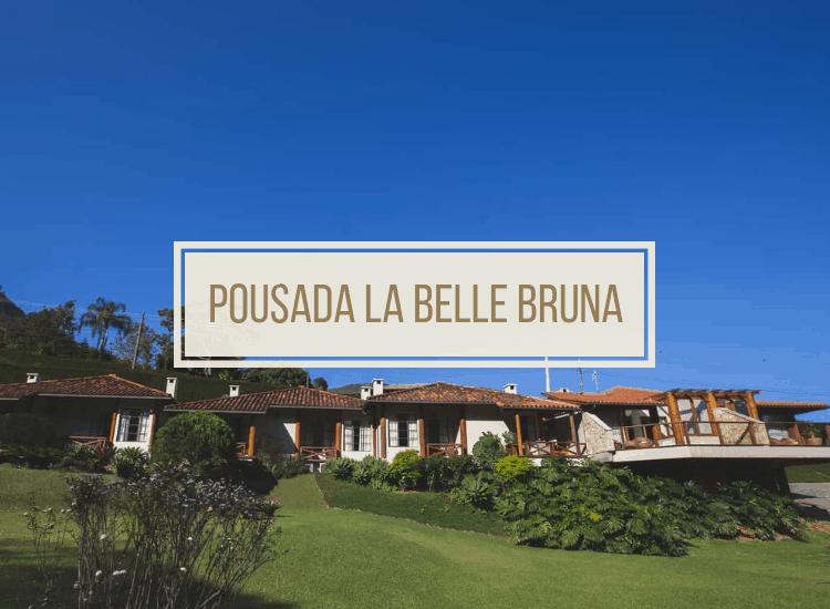 Pousada-La-Belle-Bruna-1
