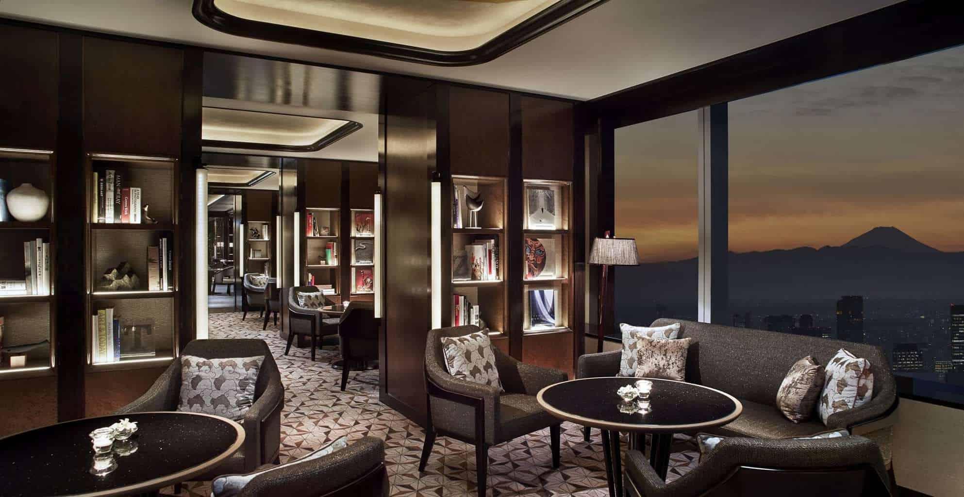 The-Ritz-Carlton-Tokyo-lua-de-mel