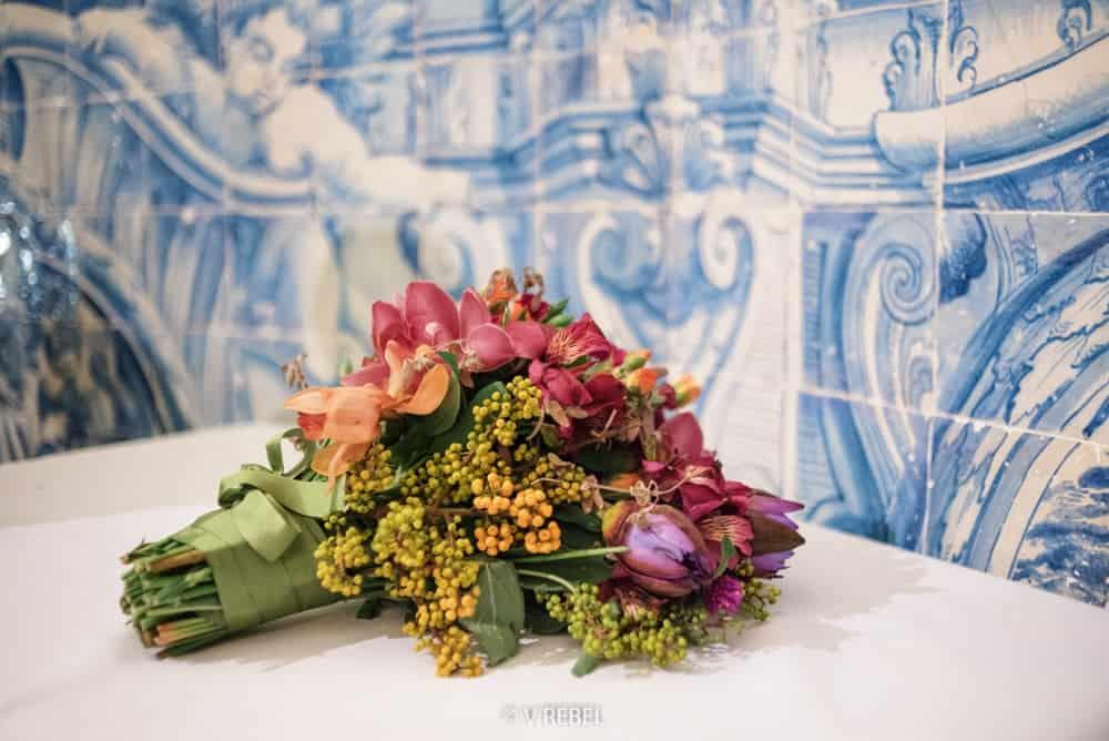 buquê-casamento-clássico-Copacabana-Palace-fotografia-V-Rebel-Cinema-One-Outeiro-da-Glória-Rio-de-Janeiro-casamento-29