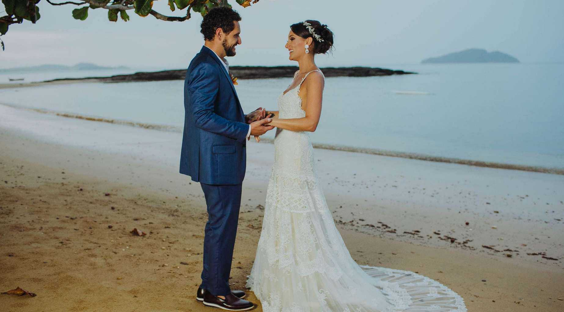 casamento-Casamento-Juliana-e-Marco-Tulio-caseme-10-e1533758122207