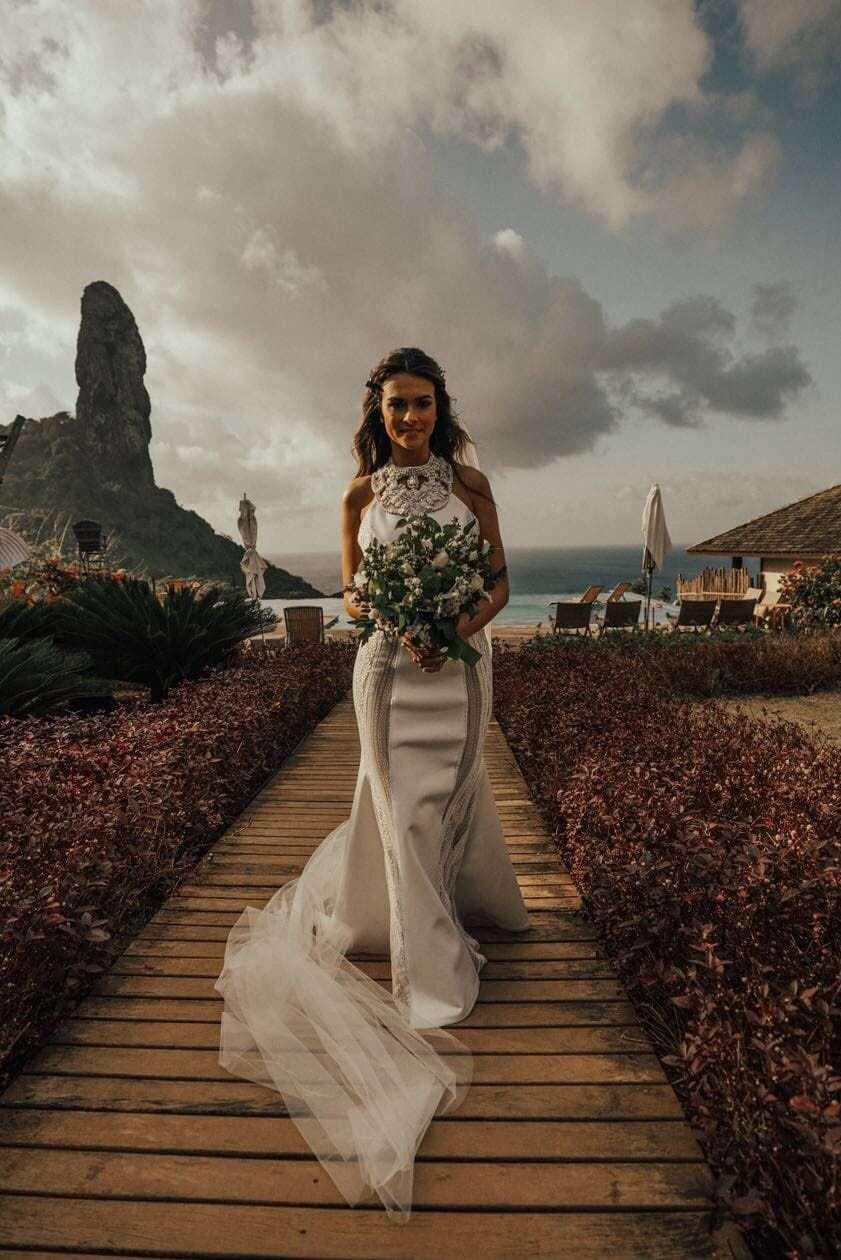 casamento-Casamento-Mayara-e-Ricardo-caseme-07-e1533757158564