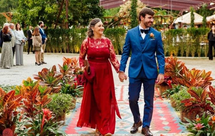 casamento-ao-ar-livre-casamento-boho-casamento-na-serra-cerimônia-destination-wedding-fotografia-Rodrigo-Ryfer-Rio-de-Janeiro-Tancamana-Vale-do-Cuiabá-casamento-17-750x475
