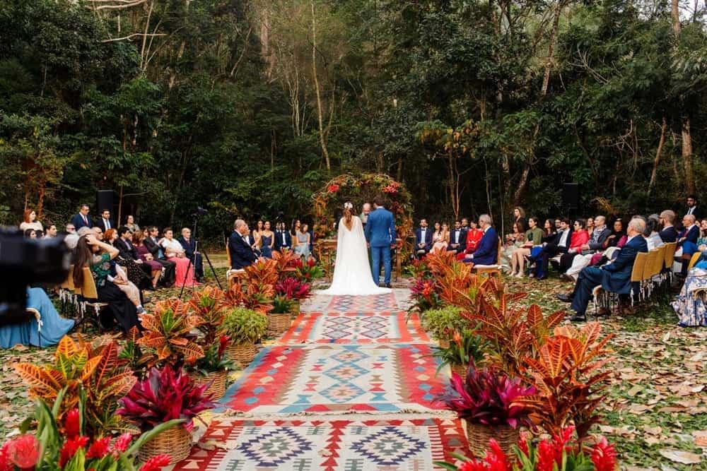 casamento-ao-ar-livre-casamento-boho-casamento-na-serra-cerimônia-destination-wedding-fotografia-Rodrigo-Ryfer-Rio-de-Janeiro-Tancamana-Vale-do-Cuiabá-casamento-20