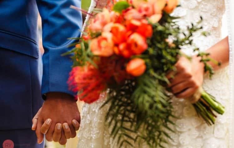 casamento-ao-ar-livre-casamento-boho-casamento-na-serra-cerimônia-destination-wedding-fotografia-Rodrigo-Ryfer-Rio-de-Janeiro-Tancamana-Vale-do-Cuiabá-casamento-21-750x475