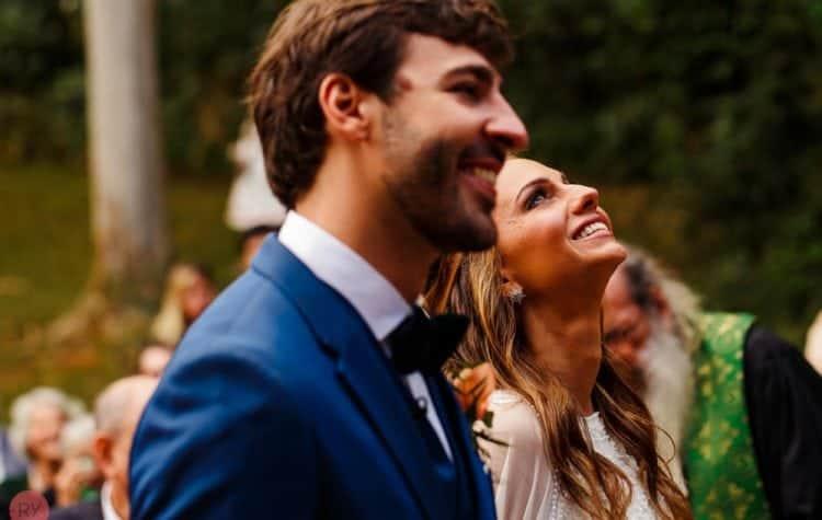 casamento-ao-ar-livre-casamento-boho-casamento-na-serra-cerimônia-destination-wedding-fotografia-Rodrigo-Ryfer-Rio-de-Janeiro-Tancamana-Vale-do-Cuiabá-casamento-22-750x475