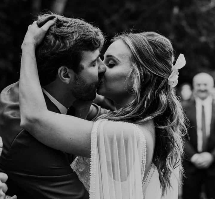 casamento-ao-ar-livre-casamento-boho-casamento-na-serra-cerimônia-destination-wedding-fotografia-Rodrigo-Ryfer-Rio-de-Janeiro-Tancamana-Vale-do-Cuiabá-casamento-24-e1535723797109