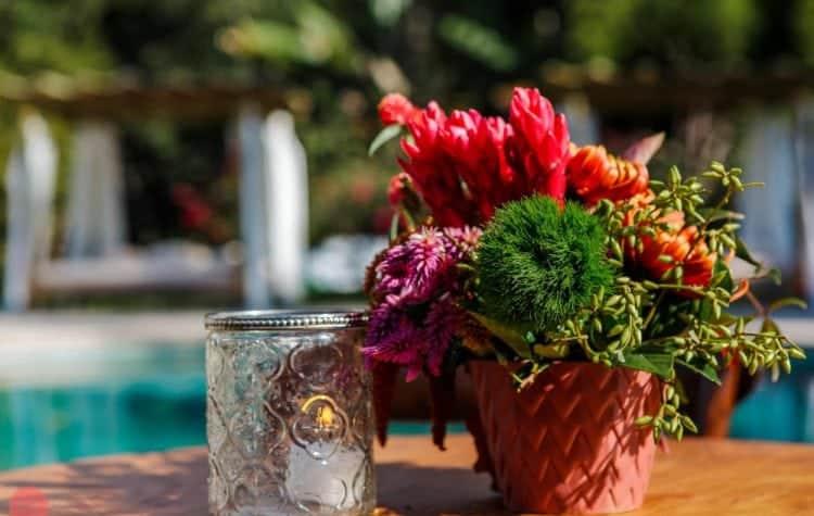 casamento-ao-ar-livre-casamento-boho-casamento-na-serra-decoração-decoração-laranja-destination-wedding-fotografia-Rodrigo-Ryfer-Rio-de-Janeiro-Tancamana-Vale-do-Cuiabá-casamento-38-750x475