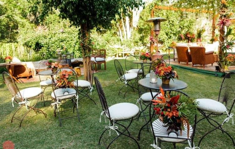 casamento-ao-ar-livre-casamento-boho-casamento-na-serra-decoração-decoração-laranja-destination-wedding-fotografia-Rodrigo-Ryfer-Rio-de-Janeiro-Tancamana-Vale-do-Cuiabá-casamento-42-750x475