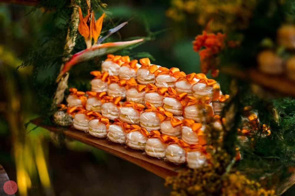 casamento-ao-ar-livre-casamento-boho-casamento-na-serra-decoração-decoração-laranja-destination-wedding-fotografia-Rodrigo-Ryfer-Rio-de-Janeiro-Tancamana-Vale-do-Cuiabá-casamento-43