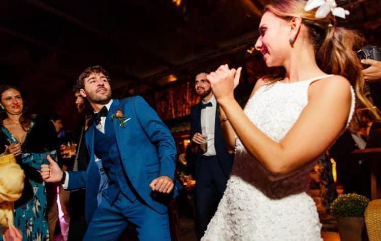 casamento-ao-ar-livre-casamento-boho-casamento-na-serra-destination-wedding-festa-fotografia-Rodrigo-Ryfer-Rio-de-Janeiro-Tancamana-Vale-do-Cuiabá-casamento-29-750x475