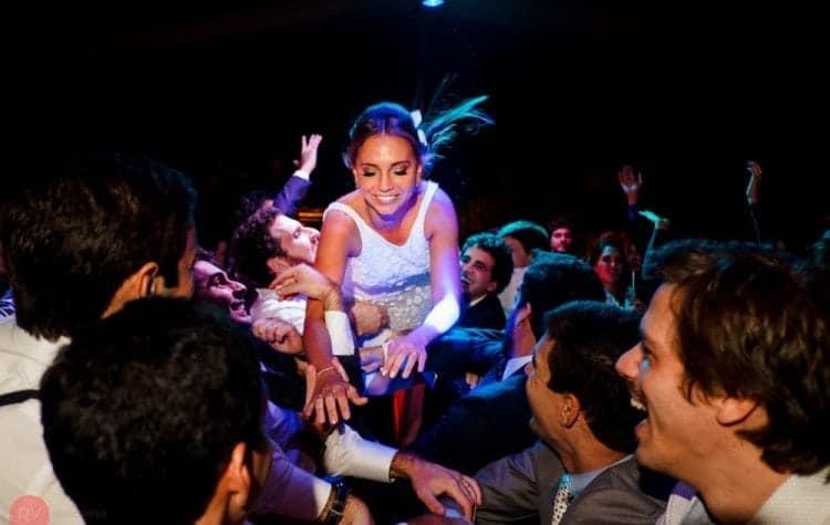 casamento-ao-ar-livre-casamento-boho-casamento-na-serra-destination-wedding-festa-fotografia-Rodrigo-Ryfer-Rio-de-Janeiro-Tancamana-Vale-do-Cuiabá-casamento-31-750x475