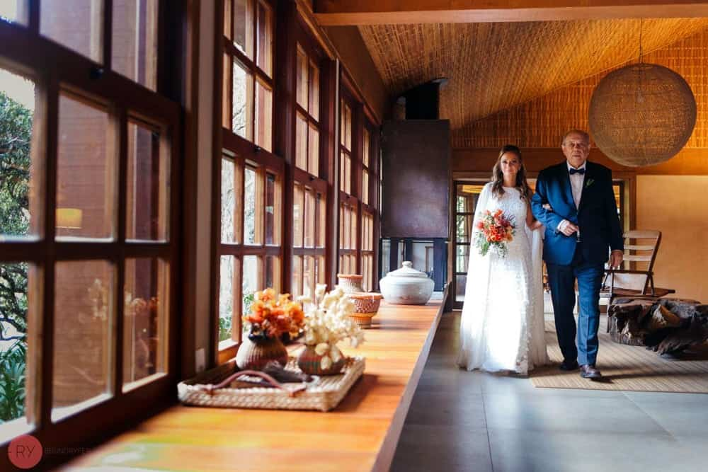 casamento-ao-ar-livre-casamento-boho-casamento-na-serra-destination-wedding-fotografia-Rodrigo-Ryfer-Rio-de-Janeiro-Tancamana-Vale-do-Cuiabá-casamento-16
