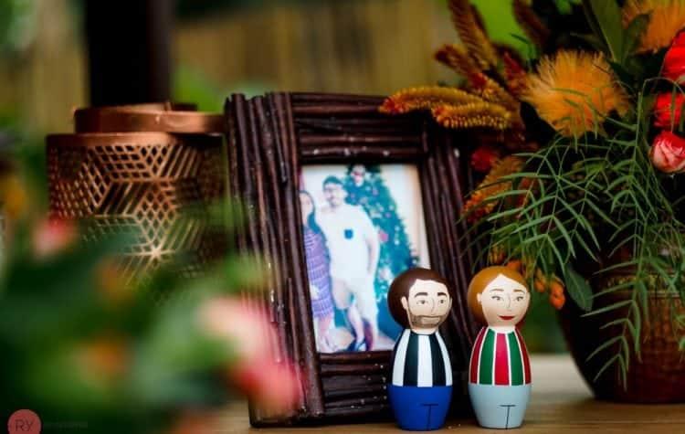 casamento-ao-ar-livre-casamento-boho-casamento-na-serra-destination-wedding-fotografia-Rodrigo-Ryfer-homenagem-Rio-de-Janeiro-Tancamana-Vale-do-Cuiabá-casamento-47-750x475