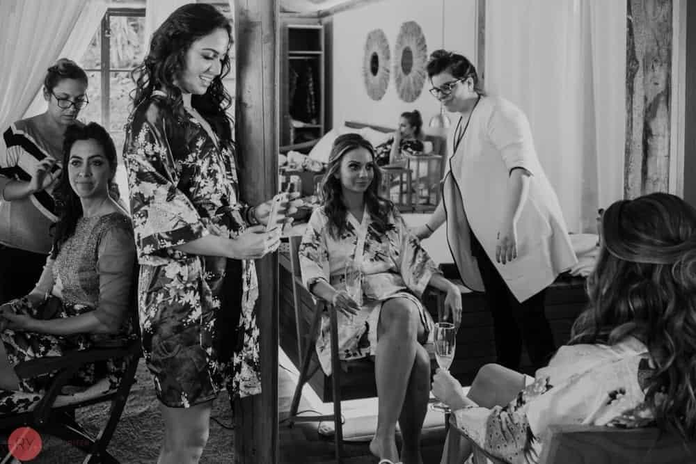 casamento-ao-ar-livre-casamento-boho-casamento-na-serra-destination-wedding-fotografia-Rodrigo-Ryfer-making-of-Rio-de-Janeiro-Tancamana-Vale-do-Cuiabá-casamento-11