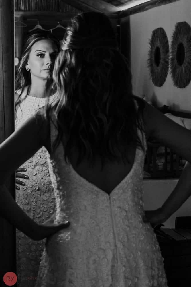 casamento-ao-ar-livre-casamento-boho-casamento-na-serra-destination-wedding-fotografia-Rodrigo-Ryfer-making-of-Rio-de-Janeiro-Tancamana-Vale-do-Cuiabá-casamento-12