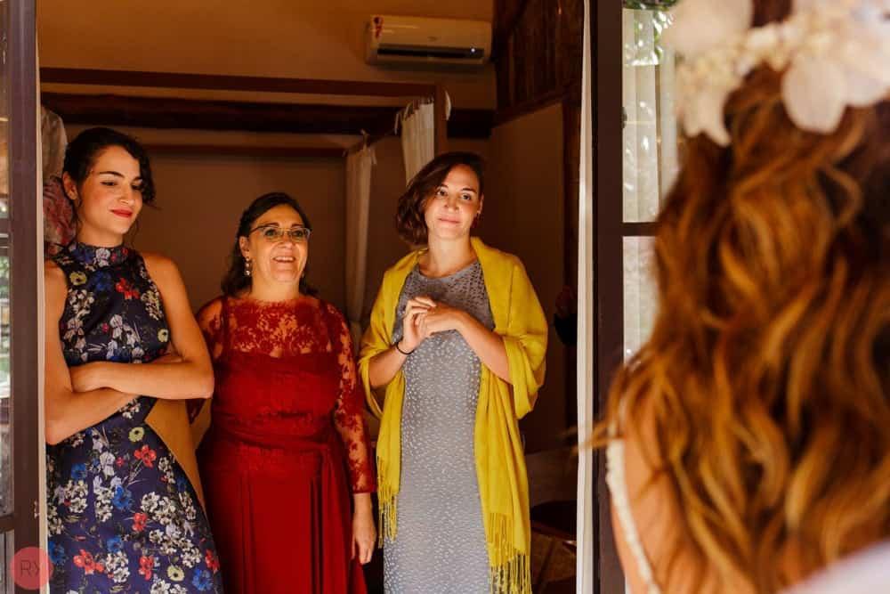 casamento-ao-ar-livre-casamento-boho-casamento-na-serra-destination-wedding-fotografia-Rodrigo-Ryfer-making-of-Rio-de-Janeiro-Tancamana-Vale-do-Cuiabá-casamento-13