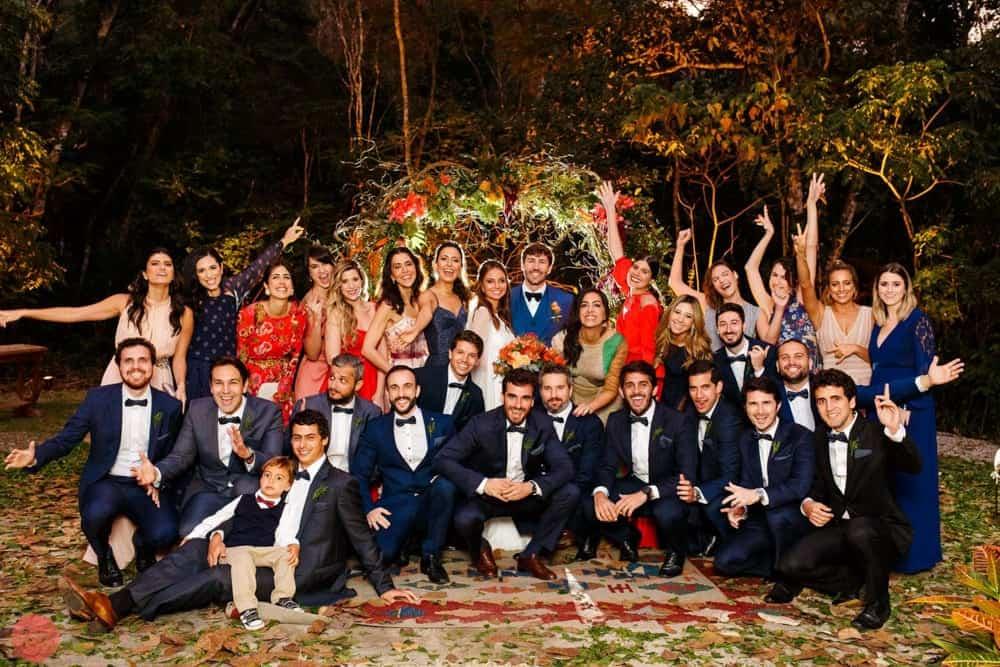 casamento-ao-ar-livre-casamento-boho-casamento-na-serra-destination-wedding-fotografia-Rodrigo-Ryfer-padrinhos-Rio-de-Janeiro-Tancamana-Vale-do-Cuiabá-casamento-33