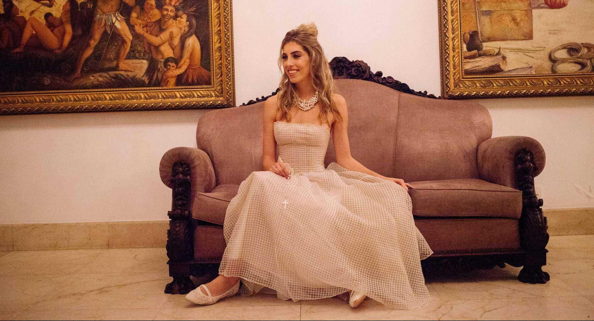 casamento-casamento-de-dia-cerimonia-Cissa-Sannomiya-Clube-Hipico-de-Santo-Amaro-igreja-marina-e-josé-Miguel-Kanashiro-casamento-2-e1533767543879