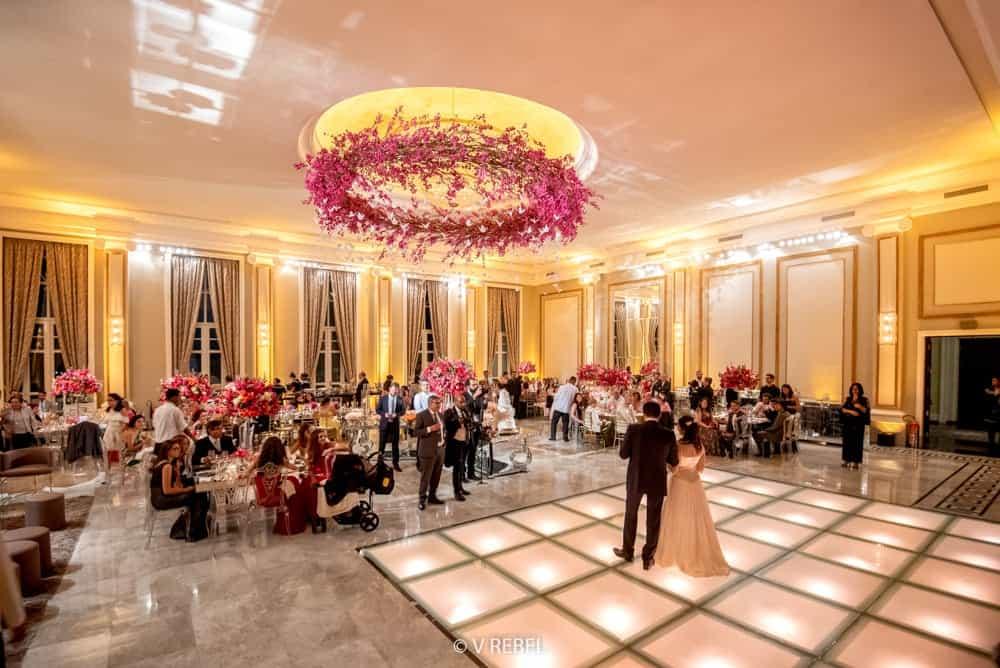 casamento-clássico-Copacabana-Palace-dança-dos-noivos-fotografia-V-Rebel-Cinema-One-Outeiro-da-Glória-Rio-de-Janeiro-casamento-71