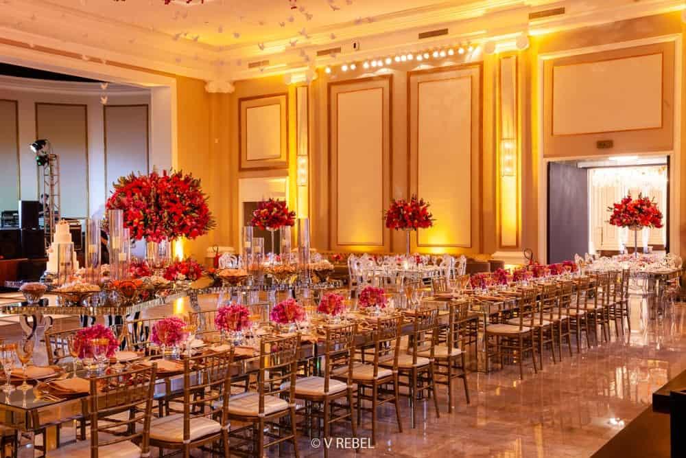 casamento-clássico-Copacabana-Palace-decor-festa-fotografia-V-Rebel-Cinema-One-Outeiro-da-Glória-Rio-de-Janeiro-casamento-54
