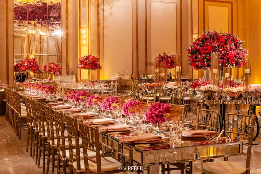 casamento-clássico-Copacabana-Palace-decor-festa-fotografia-V-Rebel-Cinema-One-mesa-de-convidados-Outeiro-da-Glória-Rio-de-Janeiro-casamento-57