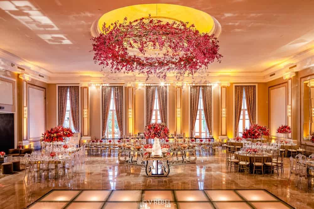 casamento-clássico-Copacabana-Palace-decor-festa-fotografia-V-Rebel-Cinema-One-mesa-de-doces-Outeiro-da-Glória-Rio-de-Janeiro-casamento-51