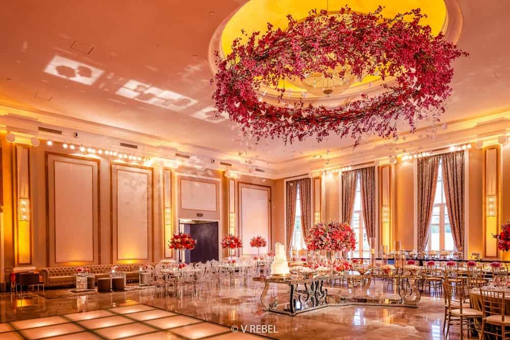 casamento-clássico-Copacabana-Palace-decor-festa-fotografia-V-Rebel-Cinema-One-mesa-de-doces-Outeiro-da-Glória-Rio-de-Janeiro-casamento-52