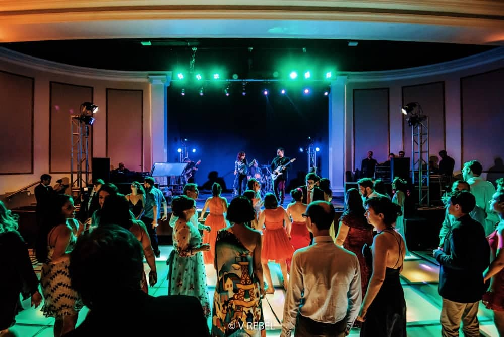 casamento-clássico-Copacabana-Palace-festa-fotografia-V-Rebel-Cinema-One-Outeiro-da-Glória-Rio-de-Janeiro-casamento-77