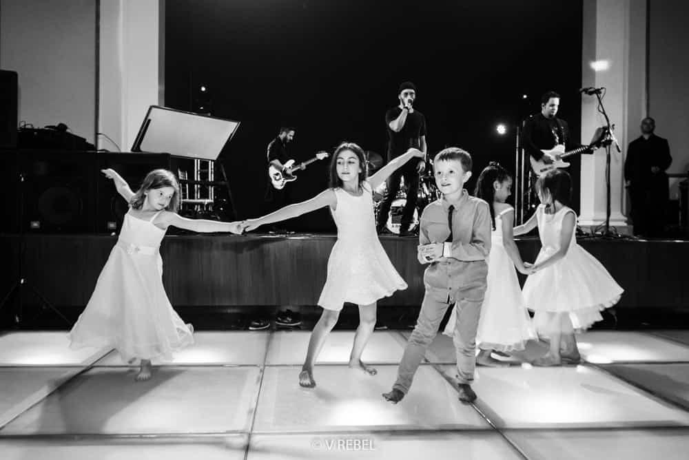 casamento-clássico-Copacabana-Palace-festa-fotografia-V-Rebel-Cinema-One-Outeiro-da-Glória-Rio-de-Janeiro-casamento-78