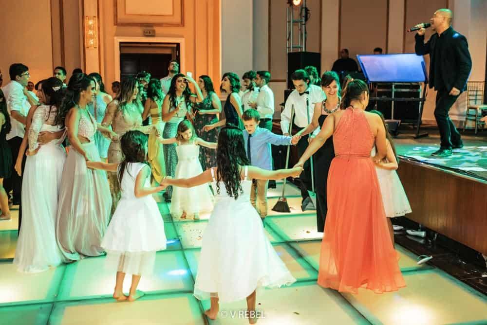 casamento-clássico-Copacabana-Palace-festa-fotografia-V-Rebel-Cinema-One-Outeiro-da-Glória-Rio-de-Janeiro-casamento-79