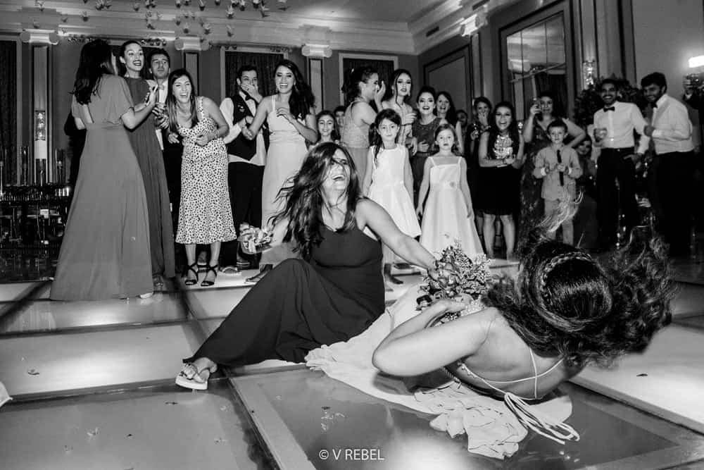casamento-clássico-Copacabana-Palace-festa-fotografia-V-Rebel-Cinema-One-Outeiro-da-Glória-Rio-de-Janeiro-casamento-82