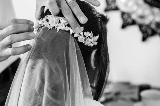 casamento-clássico-Copacabana-Palace-fotografia-V-Rebel-Cinema-One-making-of-Outeiro-da-Glória-Rio-de-Janeiro-casamento-11-e1533930183523