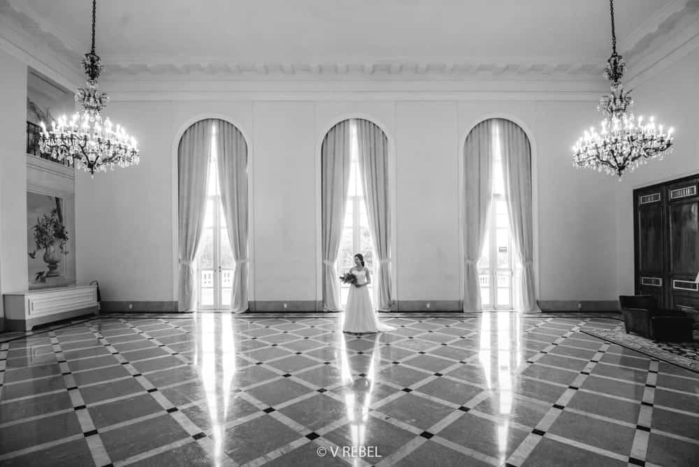 casamento-clássico-Copacabana-Palace-fotografia-V-Rebel-Cinema-One-noiva-Outeiro-da-Glória-Rio-de-Janeiro-casamento-16