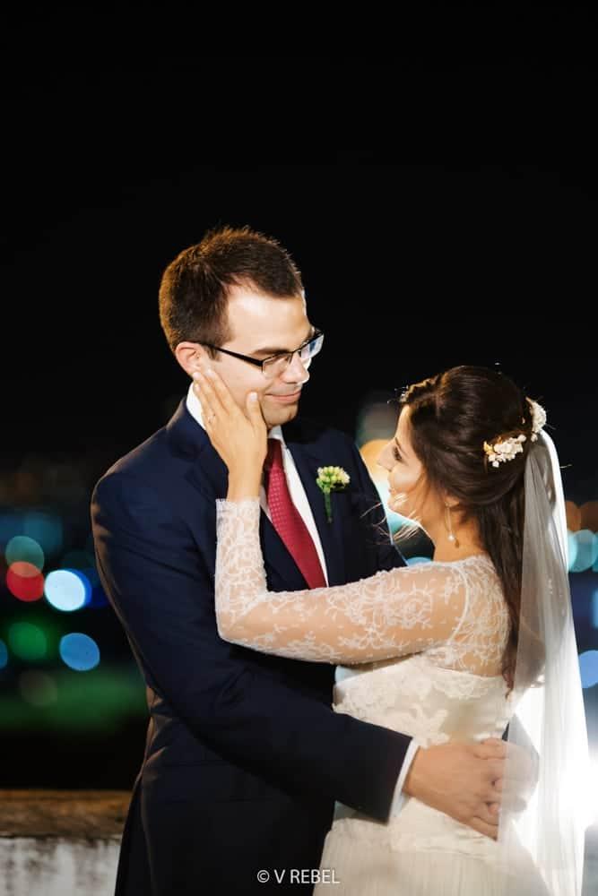casamento-clássico-Copacabana-Palace-fotografia-V-Rebel-Cinema-One-noivos-Outeiro-da-Glória-Rio-de-Janeiro-casamento-44