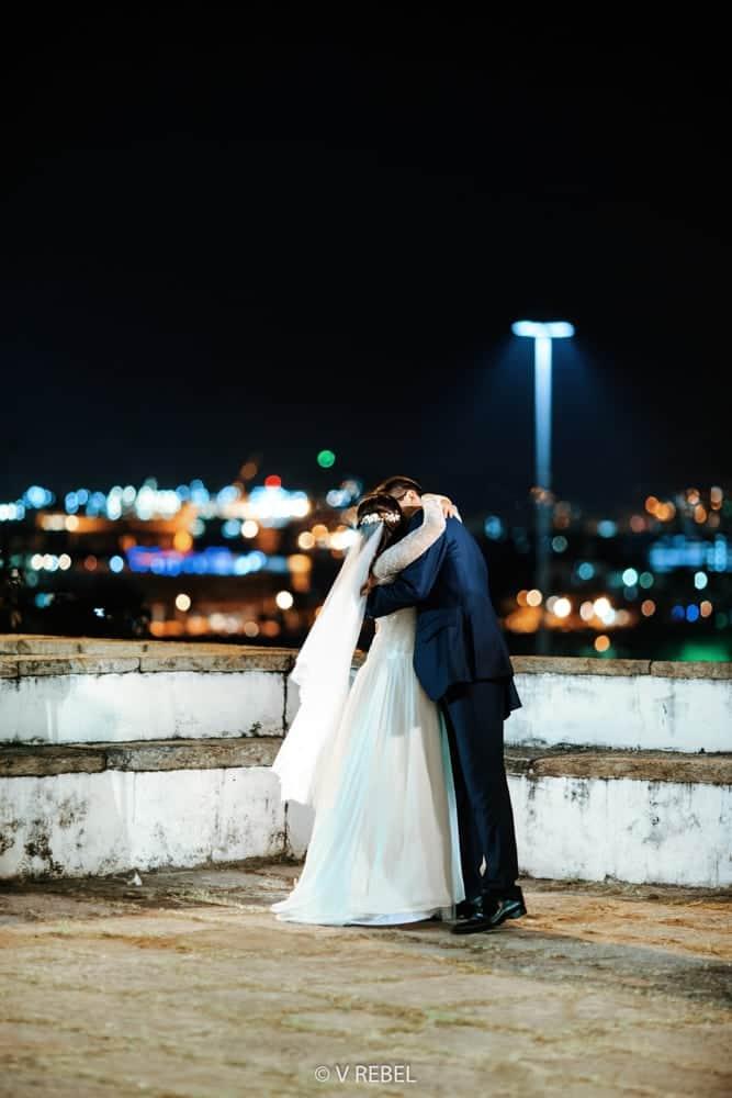 casamento-clássico-Copacabana-Palace-fotografia-V-Rebel-Cinema-One-noivos-Outeiro-da-Glória-Rio-de-Janeiro-casamento-45