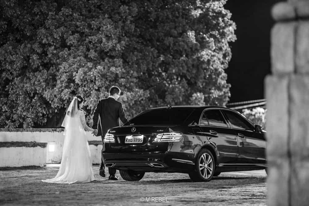 casamento-clássico-Copacabana-Palace-fotografia-V-Rebel-Cinema-One-noivos-Outeiro-da-Glória-Rio-de-Janeiro-casamento-46
