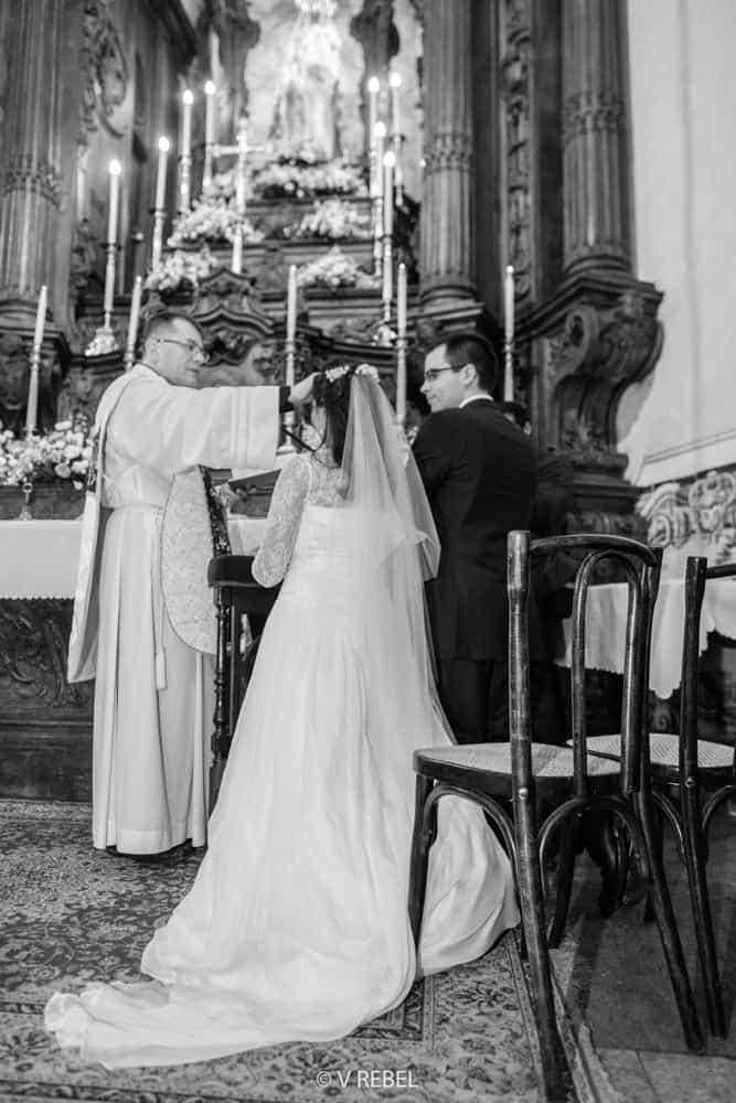 casamento-clássico-cerimônia-Copacabana-Palace-daminhas-fotografia-V-Rebel-Cinema-One-Outeiro-da-Glória-pajens-Rio-de-Janeiro-casamento-33