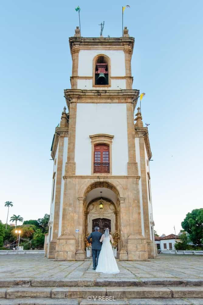 casamento-clássico-cerimônia-Copacabana-Palace-fotografia-V-Rebel-Cinema-One-Outeiro-da-Glória-Rio-de-Janeiro-casamento-22