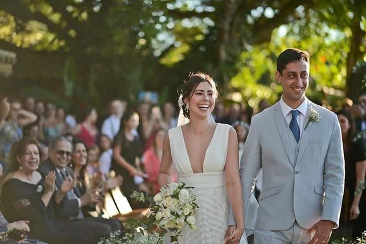 casamento-na-praia-cerimonia-de-dia-buzios-decoracao-de-casamento