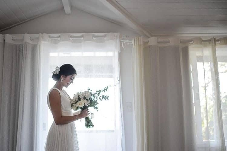 casamento-na-praia-cerimonia-de-dia-buzios